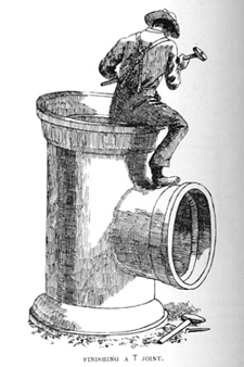 13-worker-on-top-of-pipe